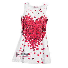 4dbc5c0936b0a Compare Prices on Fancy Baby Frocks- Online Shopping/Buy Low Price ...