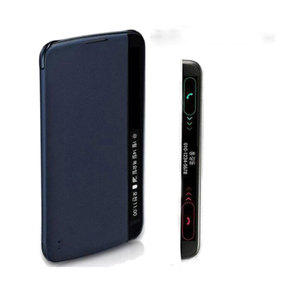 Coque For LG X Power Case Flip