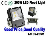 Низкая цена и высокое качество 200 Вт вело свет & 400 Вт светодиодное освещение Южная Корея Япония Малайзия Сингапур Таиланд филиппины