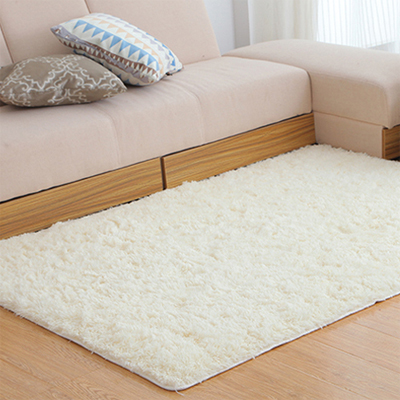 Kids Bedroom Mats plush rugs for bedrooms - moncler-factory-outlets