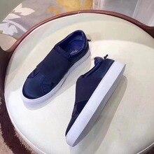 Для женщин femle обувь HUD-01-HUD-09