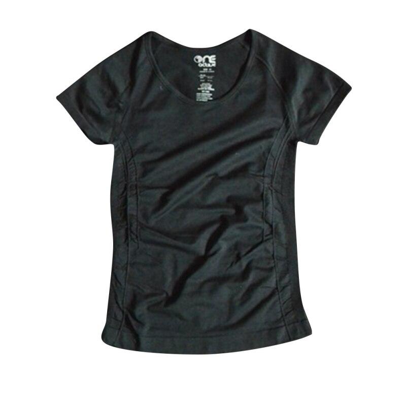эзотерическая одежда купить на алиэкспресс