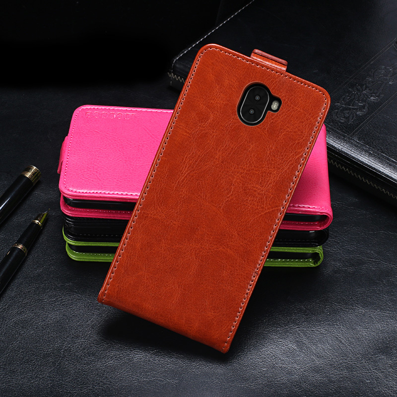 Case For Leagoo Kiicaa Mix Case Cover 5.5 inch Flip Leather Protective Case For Leagoo Kiicaa Mix Cover Capa Business Phone bag