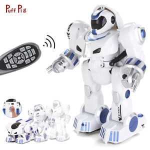 New Wireless Remote Dancing Ro