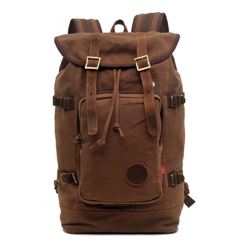 Popular Military Style Backpacks-Buy Cheap Military Style ...