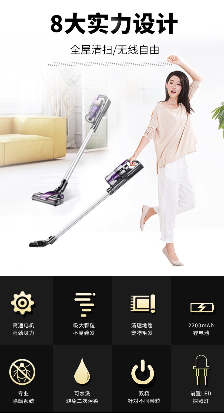 USD Household Mode Cleaners 2