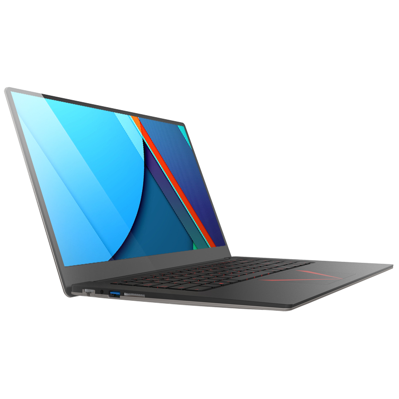 AMOUDO-X5 15.6inch 6GB Ram 64GB/128GB/256GB SSD Intel Quad Core CPU 1920X1080P FHD Windows 10 System Laptop Notebook Computer спортивный инвентарь veld co набор воланчиков 6 шт