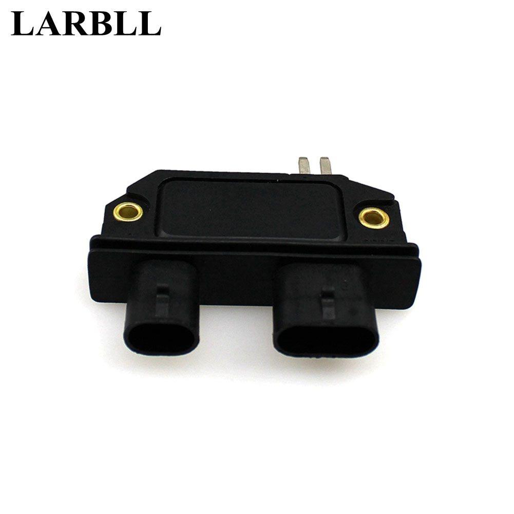 larbll ignition module for opel d1980 01989747 dab704. Black Bedroom Furniture Sets. Home Design Ideas