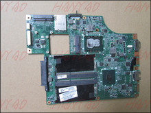 DA0PS2MB8C0 For Lenovo E31 Laptop Motherboard FRU 04W0295 I3 cpu ddr3 100% tested p0c37098 48 4qe06 031 fru 04y1860 for lenovo t530 t530i laptop motherboard hm77 ddr3 nvidia nvs 5400m
