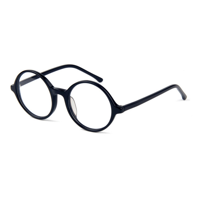 stylish spectacles frames for men | shopping center