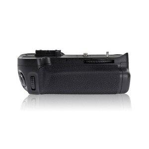 Image 4 - MeiKe MK D7000  MK D7000 Battery Grip, MB D11 Battery Grip for Nikon D7000