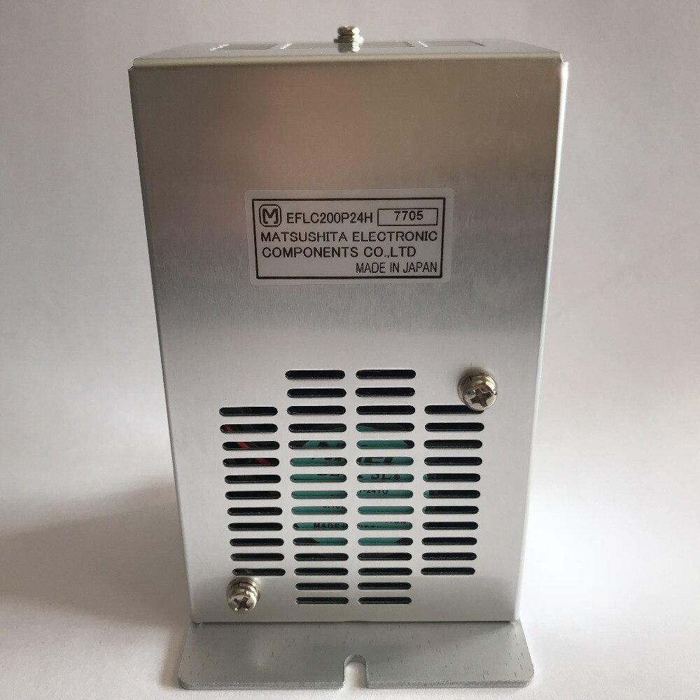 Noritsu aom-драйвер, Z025645/I124020/I124032 для QSS 3000/3001/3011/3021/3101/3102/3201/3202/3203/3300/3301/3302/3311/3501/3701