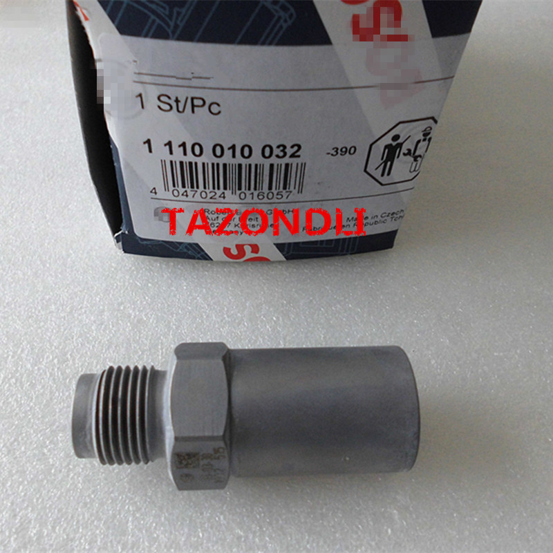 Original and new pressure relief valve 1110010030 1110010032 1 110 010 032 1110 010 032 FOR