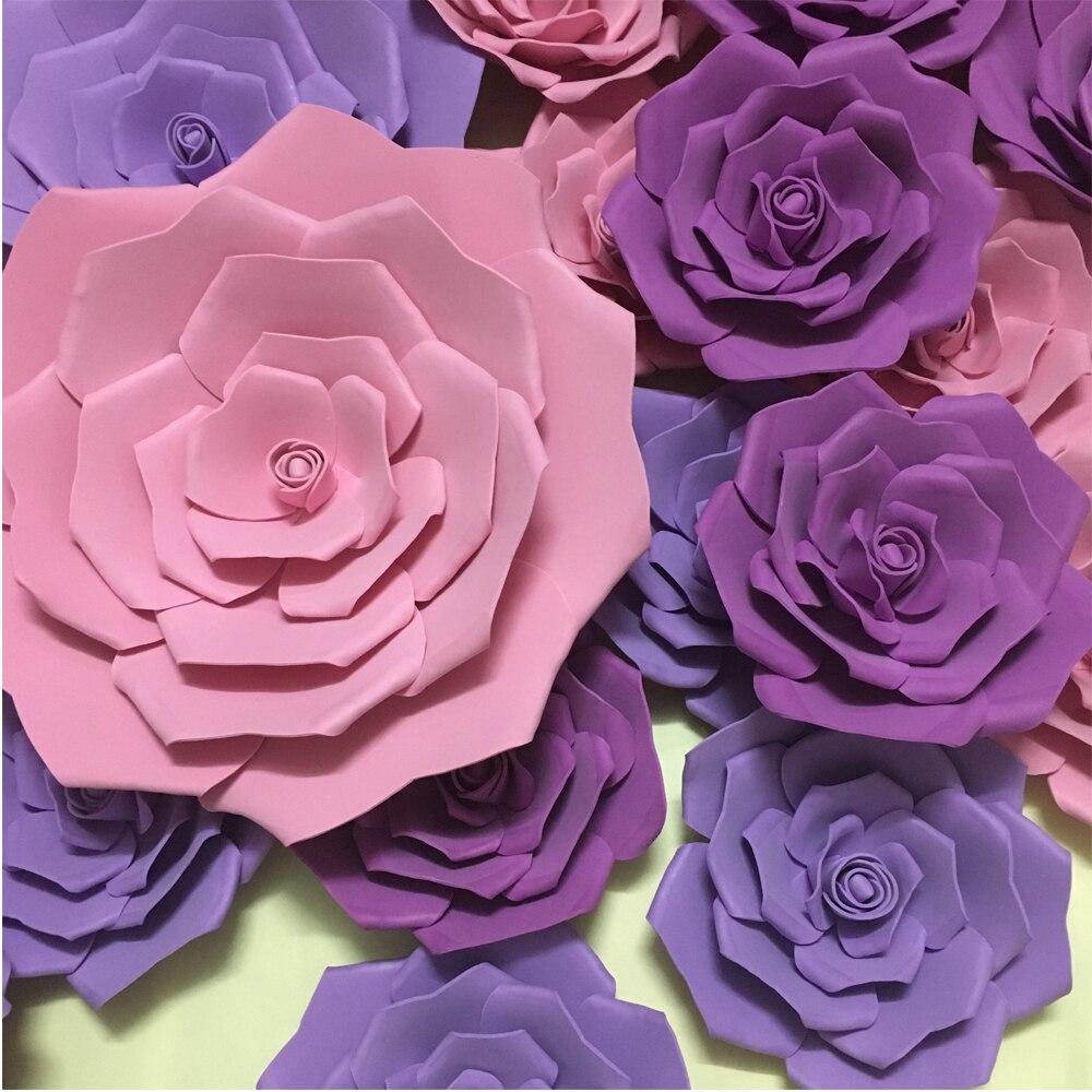Paper flower wholesale kenindlecomfortzone paper flower wholesale mightylinksfo
