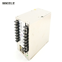 500w High Power Hot Selling Monthly 500w 27v Power Supply SP 500 27 18A 500w Multi