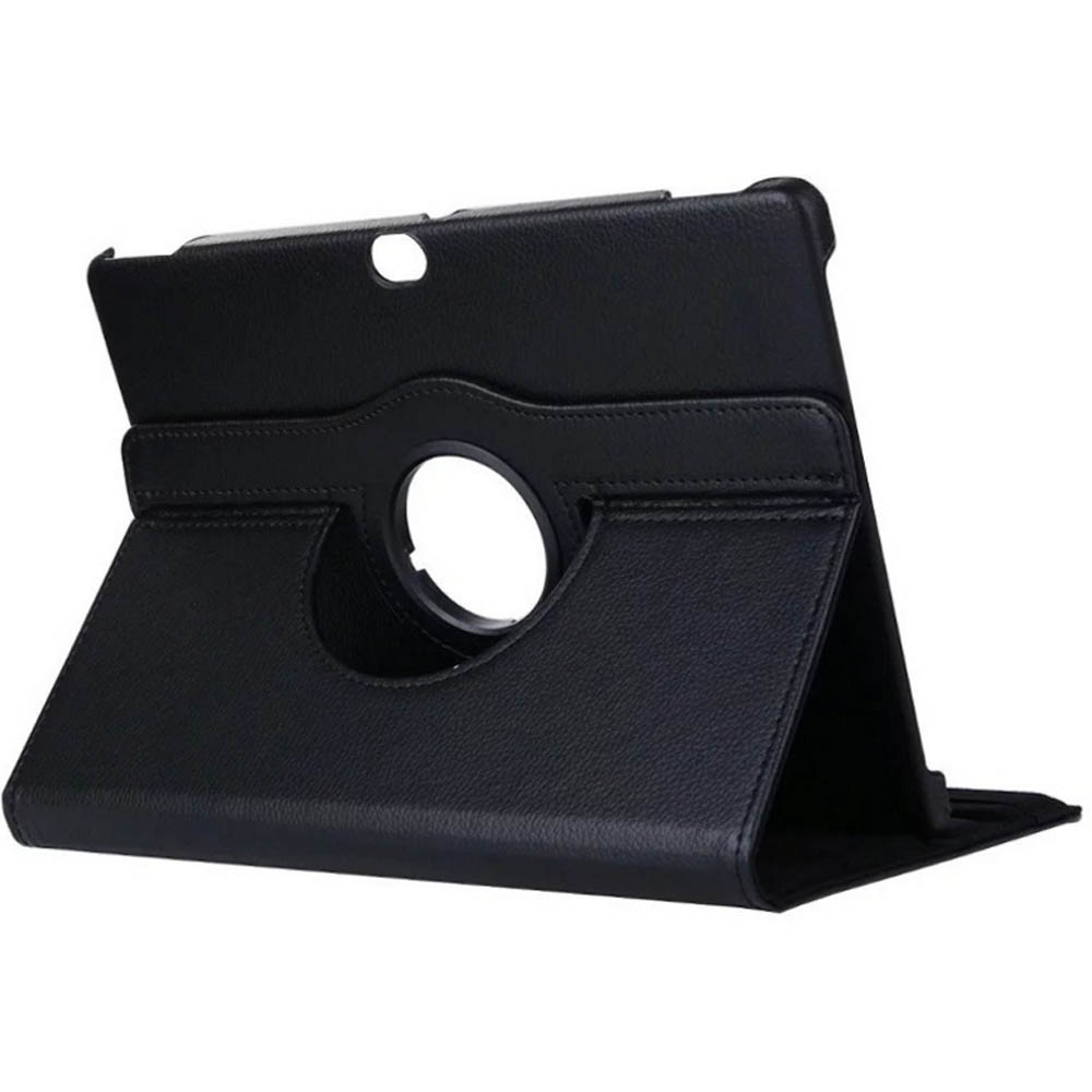 Free Ship Para MediaPad M2 10.0 (10.1 Inch) Tablet Smart Shell Cover Case For Huawei M2-A01M M2-A01L Cover
