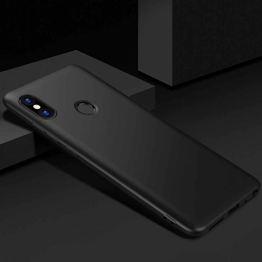 3D с тиснением и изображением Мягкий ТПУ чехол для Xiaomi mi 5X A2 A1 6X8 9 Lite для Red mi 4A 6A плюс 3S S2 Note 7 3 4 4X5 5A 6 Pro розовое чехол s крышка