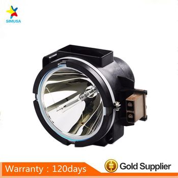 Compatible Projector lamp bulb R9842020/ R9842440  with housing for  BARCO CDG67DL,CDG80DL,MDG50DL,CDR+67DL,CDR+80DL