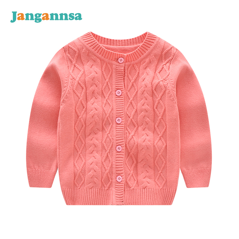 New-Solid-Knitted-Cotton-Smile-Baby-Sweater-Long-Sleeve-Newborn-Boys-Sweaters-Cardigan-Coat-2017-Fashion-Baby-Girls-Clothing-1