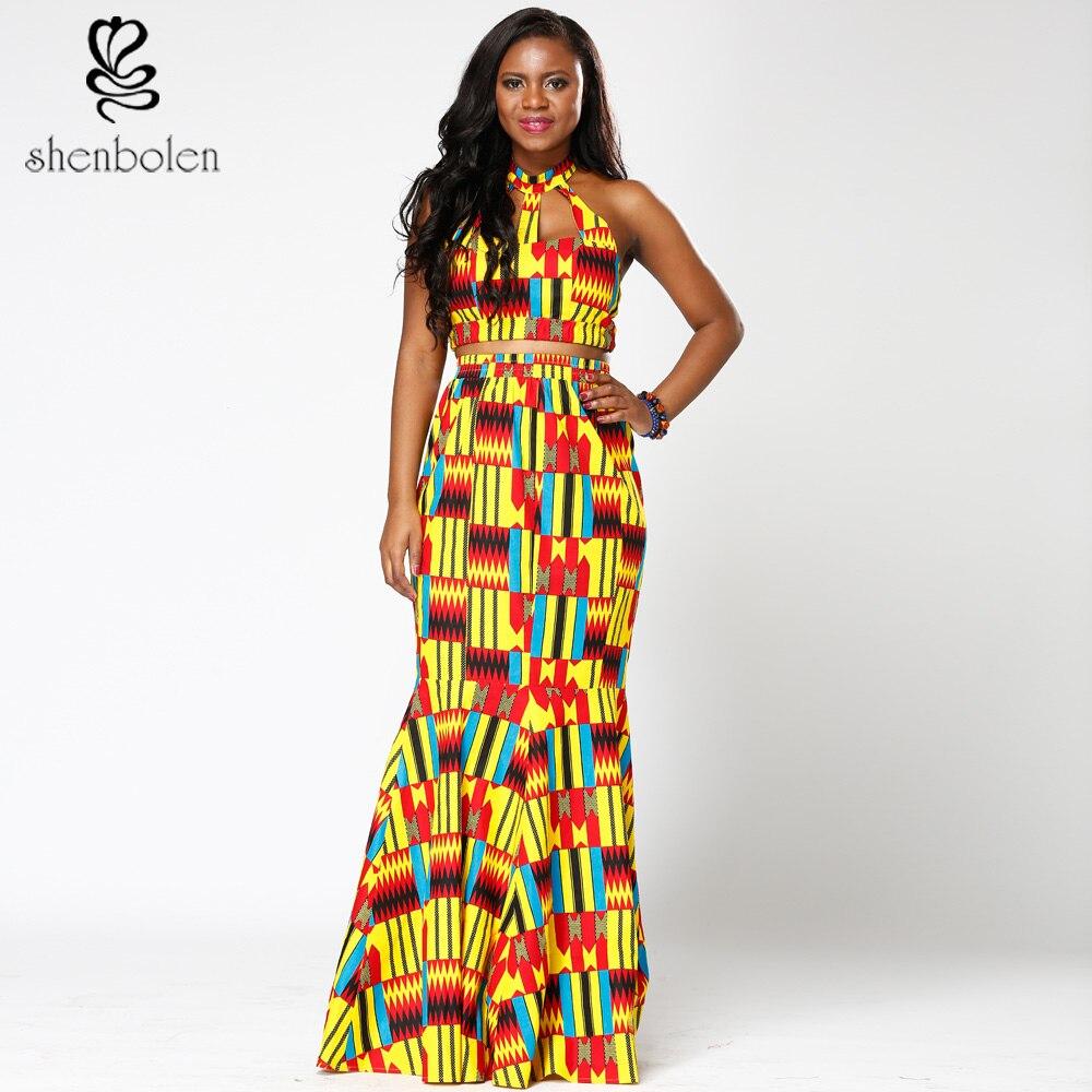 Unique Women Plus Size Clothing Dresses 2014 U2013 Fashion Style