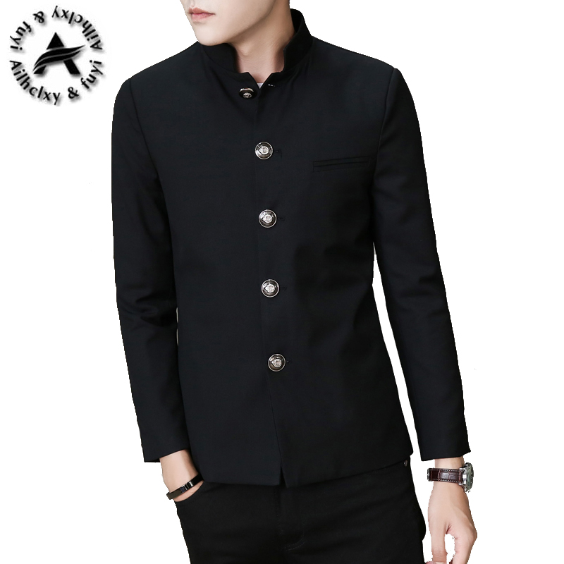 Popular Short Sleeve Black Blazer Men-Buy Cheap Short Sleeve Black ...