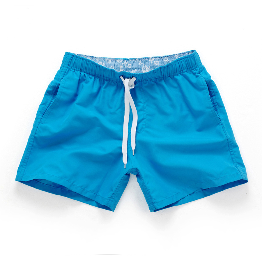 Online Get Cheap Men Swimming Shorts -Aliexpress.com | Alibaba Group