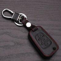 Key Holder For Hyundai Accent Chaveiro Avante Elantra Grandeur Sonata Solaris Ix35 Keychain Car For Hyundai