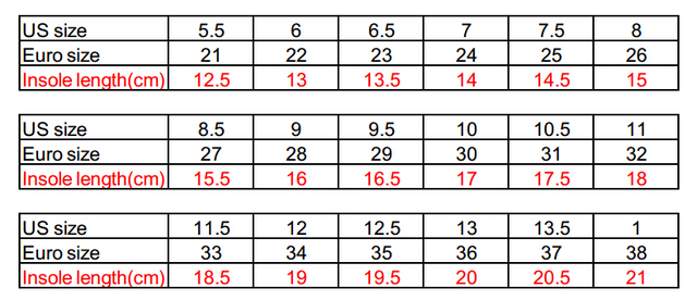 2019 New Summer Fashion Kids Shoes Cut-outs Air Mesh Breathable Shoes For Boys Girls Children Sneakers Baby Boy Girl Sandals 5