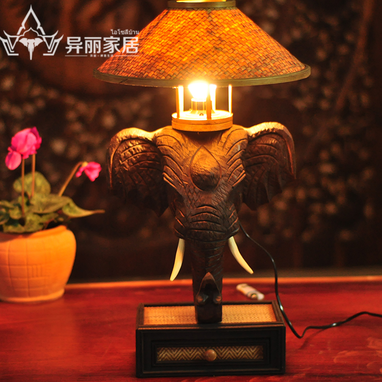Chevet Asiatique. Cheap Top Lampe De Chevet Ou Poser Sur Un Meuble