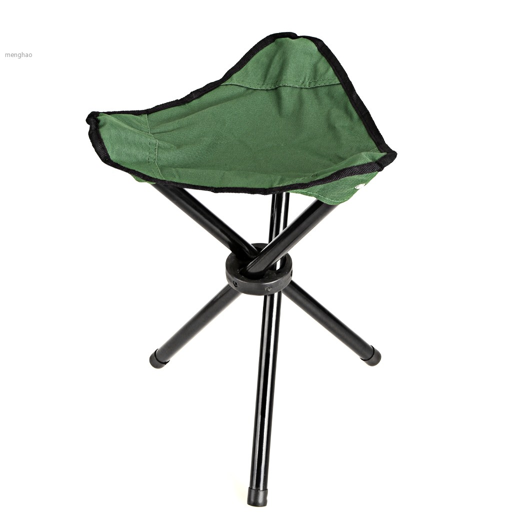 Fine Camping Folding Stool Chairs Portable Light Weight Outdoor Cjindustries Chair Design For Home Cjindustriesco