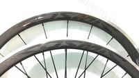 Carbon Aluminium Wheels 38mm Clincher Alloy 50mm Clincher Carbon Wheels Brake 60mm Clincher Carbon Wheels Road
