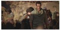 2 шт/комплект арабы мусульман хиджаб shemagh куфия шарф утолщенной тактика pstn армии Западе и бледным открытый шарфы для женщин