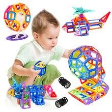 32 шт./компл., магнитные блоки, мини Размеры Магнитный конструктор моделирование конструкции комплект Развивающие игрушки для детей, подарки для детей