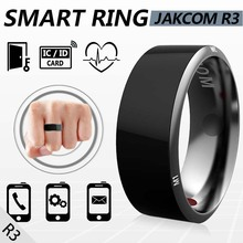 Jakcom Smart Ring R3 Hot Sale In Glasses As Camera Camcorder Video Sunglasses Camera Kacamata 3D Vr Box