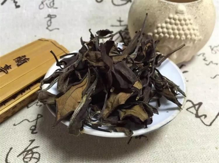 fuding white tea (5)