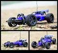 De gran tamaño radio control coches alta velocidad F1 Racing Drift Rc Truck / teledirigido carrinho de controle remoto
