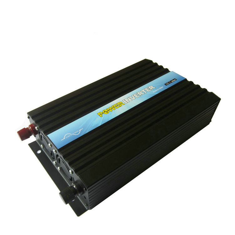 Free Shipping CE  ROHS Single Phrase Off Grid DC 12V 24V 48V AC 100V 110V 220V 230V 240V Pure Sine Power Inverter  1500wFree Shipping CE  ROHS Single Phrase Off Grid DC 12V 24V 48V AC 100V 110V 220V 230V 240V Pure Sine Power Inverter  1500w