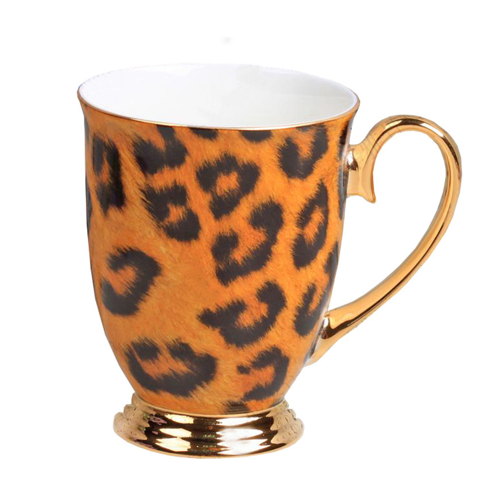 online buy wholesale fine bone china mugs from china fine bone china mugs wholesalers. Black Bedroom Furniture Sets. Home Design Ideas