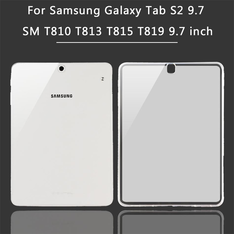 Samsung Tab S2 9.7 T810 T815