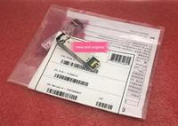 100%New and original GLC-LH-SM SFP 20KM 1310nm