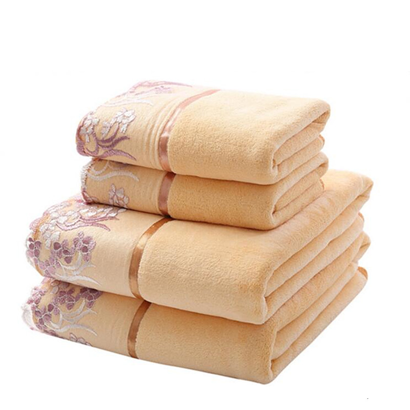 Towels & Washcloths Have An Inquiring Mind Personalised White Toweling Bathrobe Bath Robe 500 Gsm 100% Egyptian Cotton Uni High Standard In Quality And Hygiene
