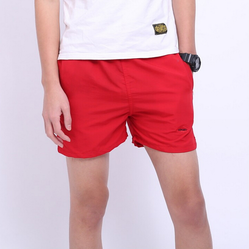 Compare Prices on Mens Athletic Short Shorts- Online Shopping/Buy ...
