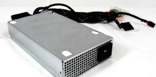 Power supply for 6HTWP R220 R210 250W well tested working power supply for fsp250 601u 250w well tested working
