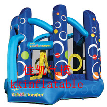 new indoor inflatable bouncers for kids