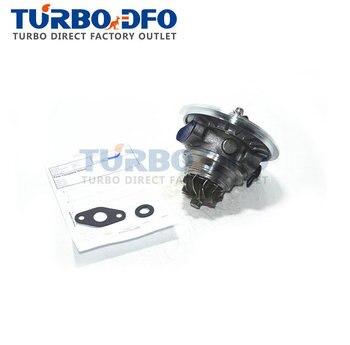 For Toyota RAV4 2.2 D-4D 100 Kw 136Hp 2ADFTV- turbo charger core VDA10127 VCA10127 cartridge turbine CHRA turbolader 17201-26020