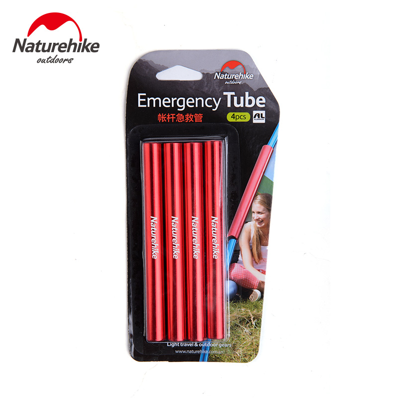 Aliexpress.com  Buy Naturehike Repair Kit for Tent Poles Tent Accessories Repair Tube Diameter 8.5mm Poles NH15A002 W from Reliable for tent suppliers on ...  sc 1 st  AliExpress.com : fix tent poles - memphite.com
