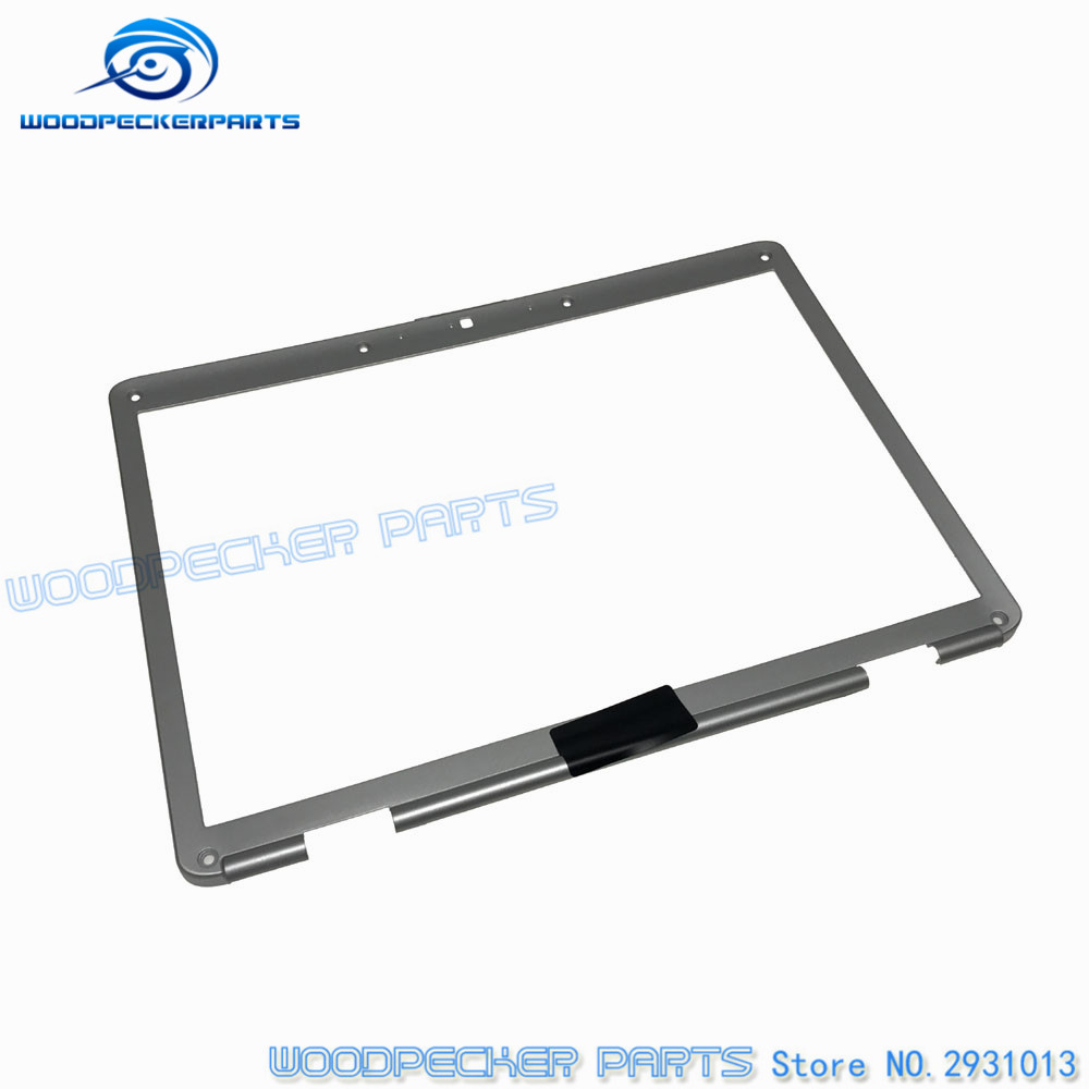 best dell inspiron 1525 bezel list and get free shipping