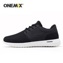 Sneaker à marche respirant
