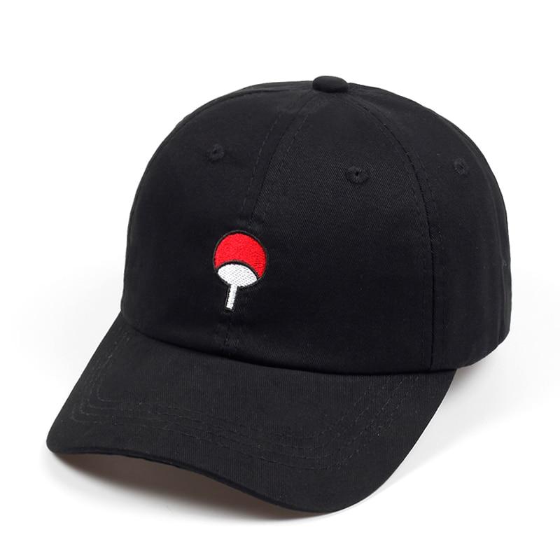 black snapback hat 2