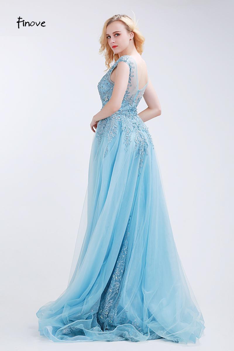 ,vestido longo